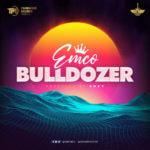 """Emco – """"Bulldozer"""""""