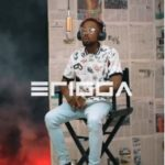 """I Was A Drug Dealer But Thank God I Rap Now"" – Erigga Makes Surprising Revelation"
