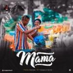 "[Audio + Video] Network – ""Mama"""