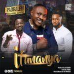 """PadRalph – """"Ifunanya"""" ft. Flavour x SeleBobo"""