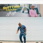 "[Video] Ruffcoin – ""Yati Yati"" ft. Rudeboy"