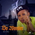 "Runny Kay – ""Do Wonder"" (Prod. Antras)"