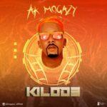 "Ak Mogazy – ""Kilode"" (Prod. By Dapiano)"