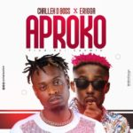 "Challex D Boss – ""Aproko Remix"" ft. Erigga"