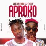 "Challex D Boss – ""Aproko Remix"" ft. Erigga"