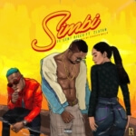 Fecent Ricco x Zlatan – Simbi (Prod. Cracker) + Let's Blow Abeg (The E.P)