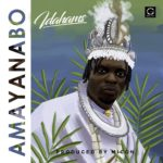[Music] Idahams – Amayanabo (Prod by Micon)