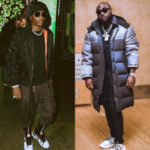Be Truthful!!! Davido Or Wizkid – Who Is The Jay-Z Of The Nigerian Music Industry?