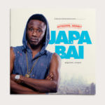 "Integral Money – ""Japa Bai"""