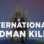 "[Lyrics] Runtown – ""International Badman Killer"""
