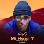 "Vinzi – ""Mi Heart"""