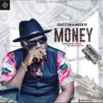 "[Audio + Video] Guccimaneeko – ""Money"""