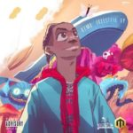 "Rema – ""Spiderman"""