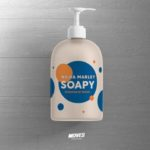 "Naira Marley – ""Soapy"" Lyrics"