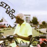 "Terri – ""Daz How Star Do"" (Cover)"