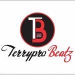 "Terry Pro – ""Lagos Beat"" (Zanku Instrumental)"