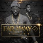 "Tuicey – ""Far Away"" (Prod. Da Piano)"