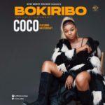 "Coco – ""Bokiribo"" ft Masterkraft"