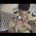 [Video Premiere] Yemi Alade – Bounce