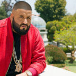 DJ Khaled Expresses Great Anger Towards Billboard As His Album Fails To Make Number One Spot