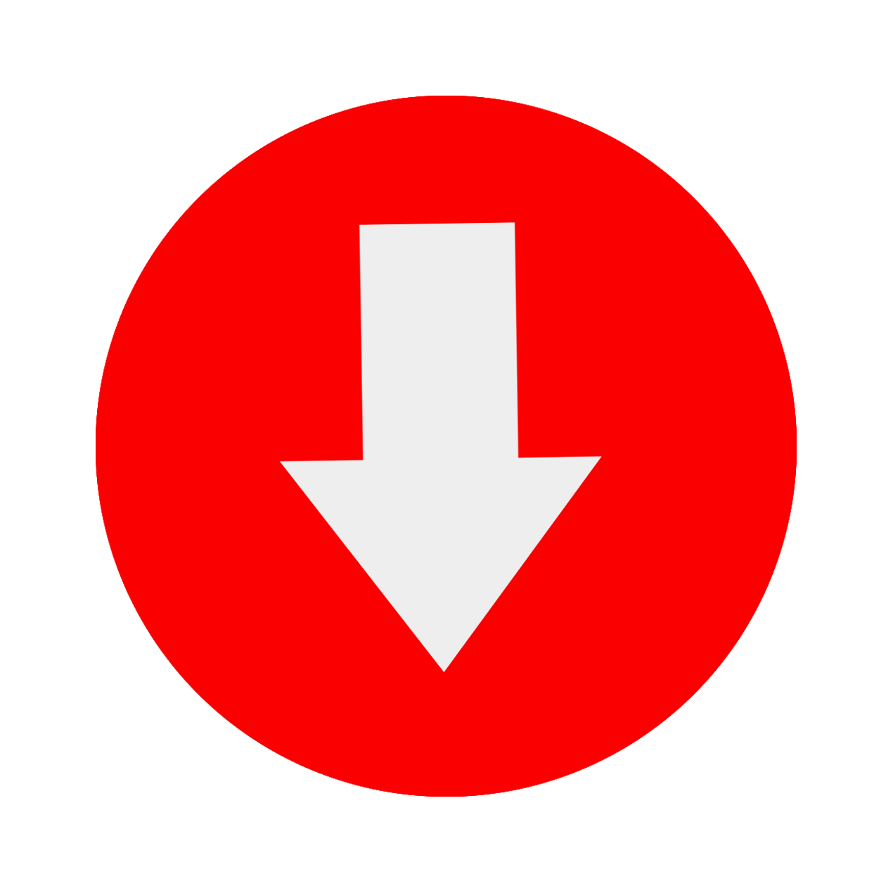Down Button