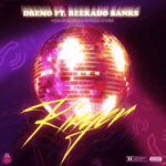 "Dremo ""Ringer"" ft. Reekado Banks"
