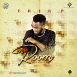 "Fric P – ""My Room"""