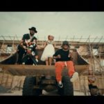"[Video] Falz x Dice Ailes – ""Alakori"""