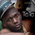 "Tinny Entertainment Presents: Myles – ""Tete"""