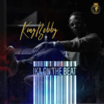 "King Bobby – ""Don't Play Me"" 