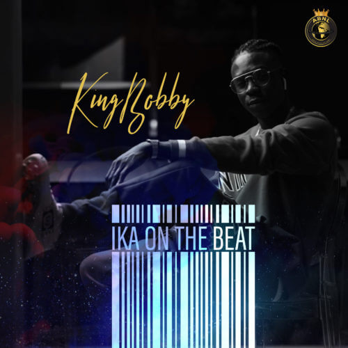 King Bobby -