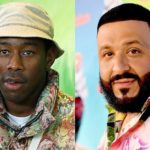Tyler The Creator Responds To DJ Khaled's Diss, Shades Him In Mysterious Fashion