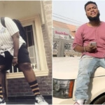 Teni's Record Label CEO, Dr Dolor Begs Fans To Vote Teni At The 2019 BET Awards