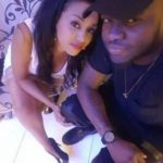 Ex-Skales' Lover & Ethiopian Show Promoter Calls Out US Immigration For Denying Top Nigerian Musicians American Visas, Wants Nigerians To Protest