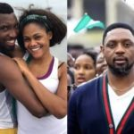 Timi Dakolo Finally Breaks Silence On Wife's Rape Allegation Of Founder of COZA, Pastor Biodun Fatoyinbo