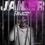 "Fawazzy – ""Jailer"""
