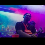 """[Video] Olamide – """"Oil and Gas"""""""