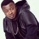 """I Once Got My Butthole Licked By A Girl"" -MC Galaxy Shares Details About His S*x Life"