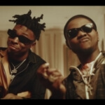 [Video Premiere] Mayorkun – True ft. Kizz Daniel