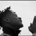 "[Video] Mr Eazi – ""Thank You (Freestyle)"""