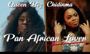 Latest Chidinma Songs | Download Chidinma Music Videos
