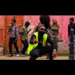 "[Dance Video] Mut4y x Wande Coal – ""Start 2 Dance"""