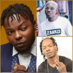 Fast-Rising Rapper, Hotyce, Disses Zlatan, Lil kesh, Naira Marley & Others, Says They Are A Bunch Of Jokers Rather Than Rappers
