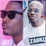 "Jaywon Calls Zlatan A Dumb Child, Accuses Him Of Stealing The Concept To His 2012 Hit Song; ""Odun Yi"""
