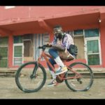 "[Video Premiere] Skales – ""Ego"""