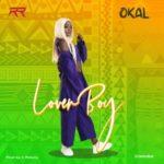 "Okal – ""Lover Boy"""