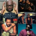 10 Biggest Ever Love/Romantic Songs In The History Of Nigerian Music