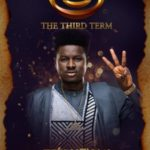 Music Meets Comedy: The Oxymoron of Kenny Blaq billed for THE THIRD TERM