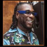 I Would Continue To Drop An Album Every Year As Long As I'm Alive – Burna Boy Reveals