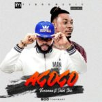 "[Video + Audio] Vicarman – ""Agogo"" ft. Solidstar"